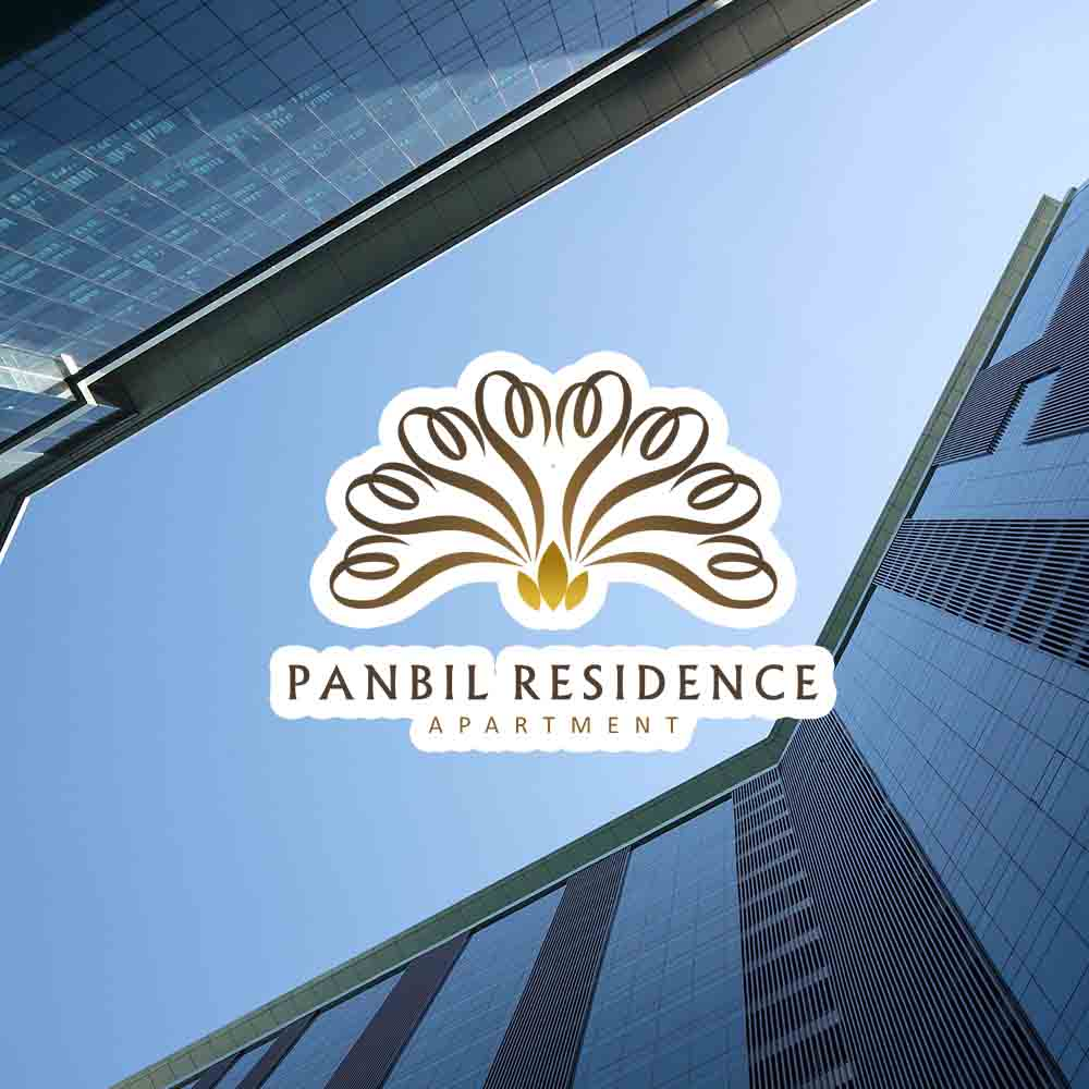 Panbil Residence Apartment